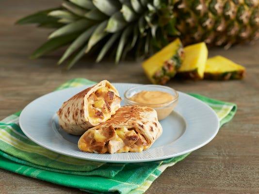 pineapple_wrap.jpg