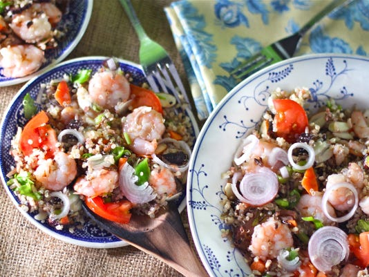 Photo1_Quinoa Salad.jpg