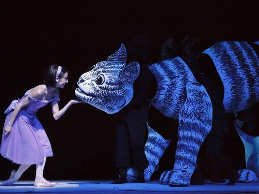 Dance Alice in Wonder_Atki.jpg