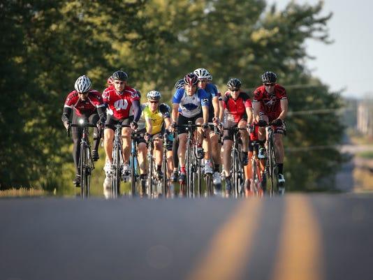 -OSH Bike Riders_090172014_JK_0007.jpg_20140919.jpg