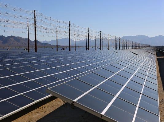 desert sunlight solar farm 1.JPG