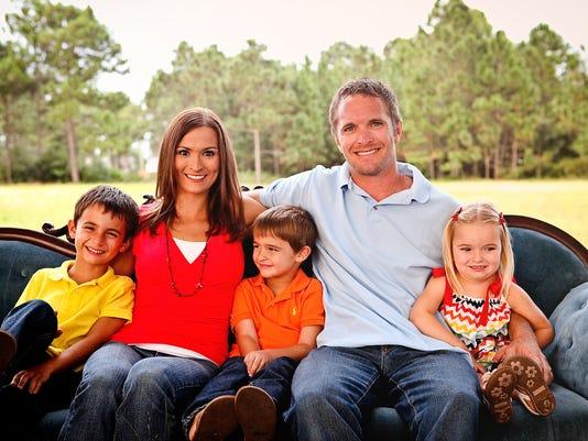 Shawna and family.jpg