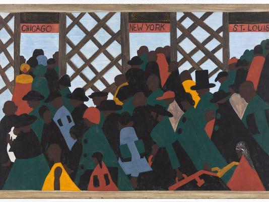 MAIN_Great Migration Exhibit.jpg