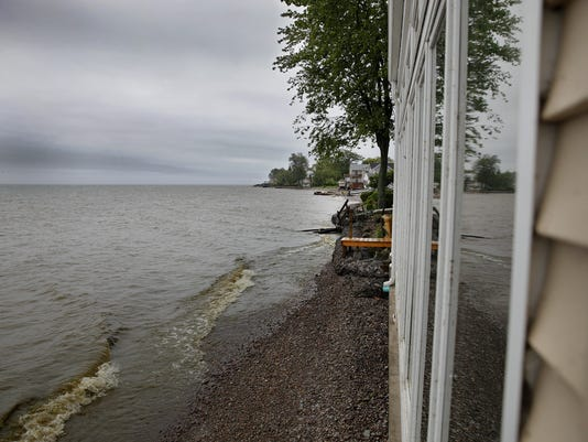 lake ontario - stevens home in hamlin.jpg