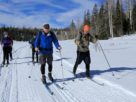 STG cross country ski 0210 01.jpg