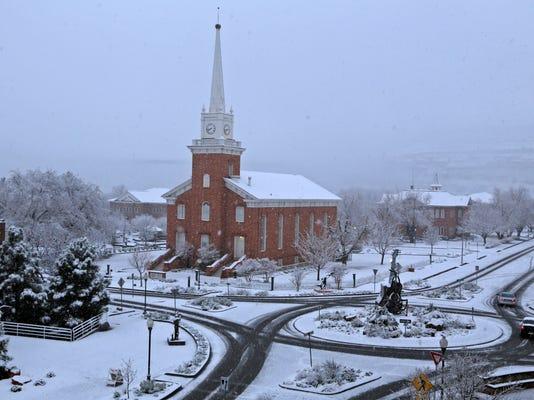 Tabernacle Snow.jpg