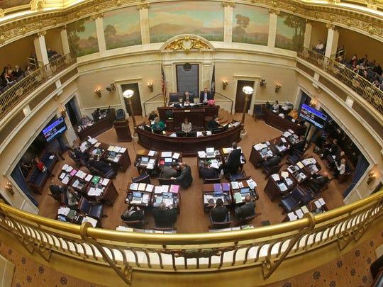 Medicaid Expansion Ut_Desk(1).jpg
