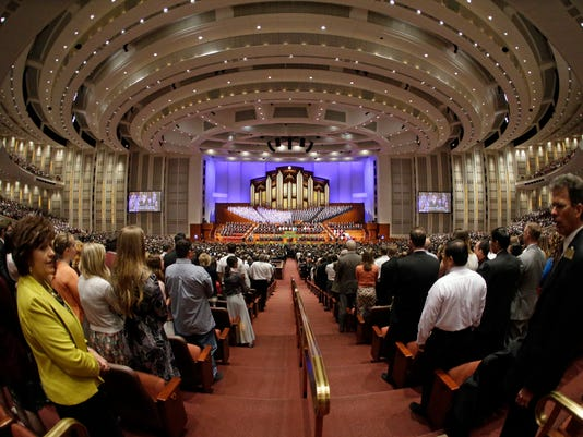 LDS conference02.jpg