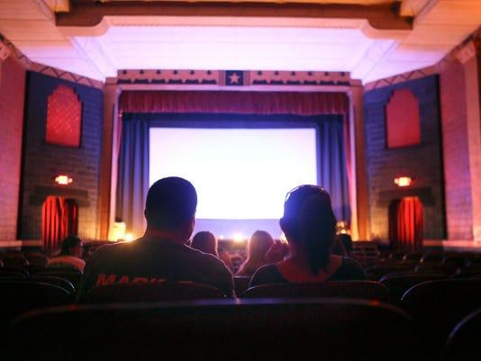 Radford Theater_ (2).jpg