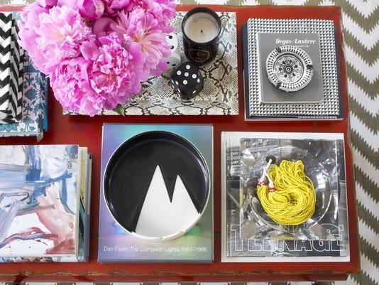 Homes-Designer-Clutter to Decor (3)