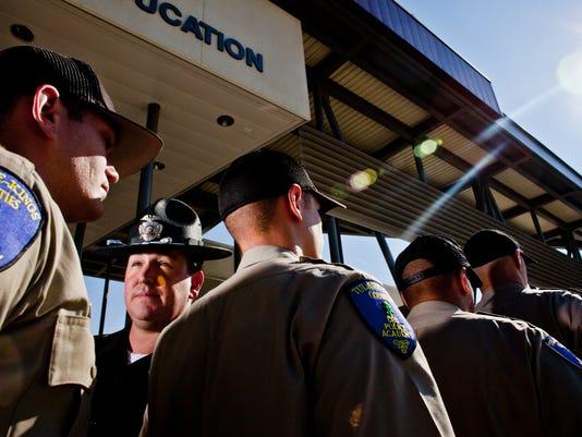 PoliceAcademy.2.jpg