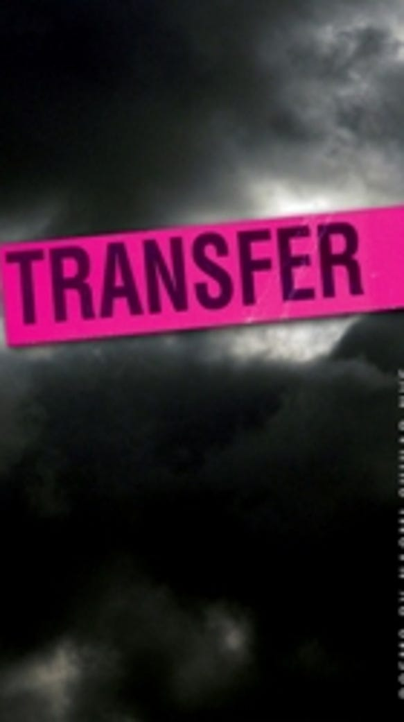 boa Transfer_2_smaller