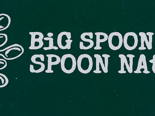 Big Spoon Little Spoon Naturals Asbury Park