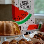 'Some Like It South' is still setting tables and raising money