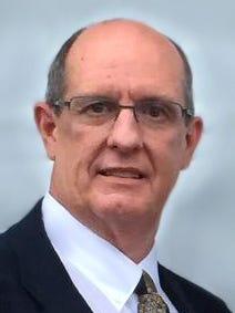 Mark Heitkemper