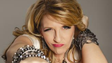 """5/29: Lisa Lampanelli: Described as """"more than a standup"""