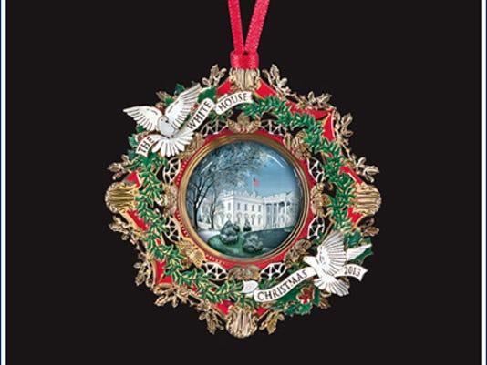 2013-ornament.jpg
