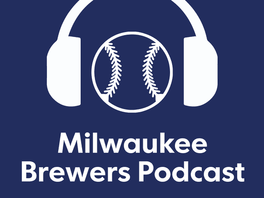 Brewers podcast
