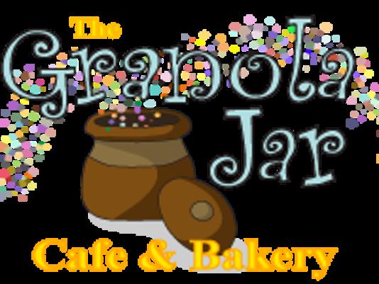 636492990514861316-Granola-Jar-Logo-update-FULL8-200x150.png