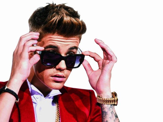 -Bieber_Body_Guard_Arr_Ochs.jpg_20140228.jpg
