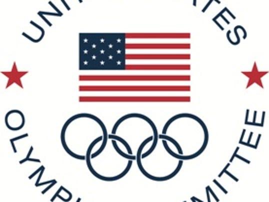 USOC_logo.jpg
