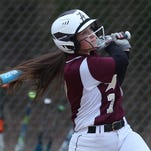 Arlington completes epic softball comeback in final inning