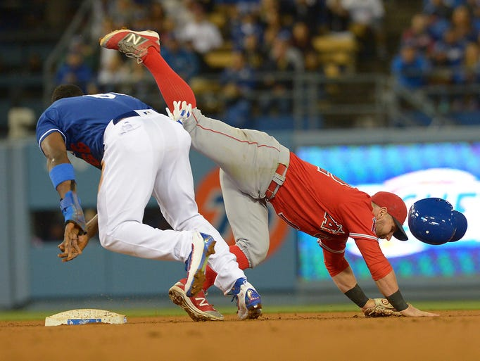 Bold Predictions Cubs Red Sox Meet In World Series