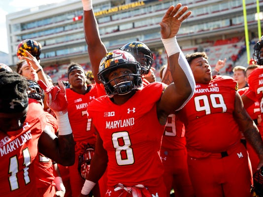 Rutgers_Maryland_Football_95728.jpg