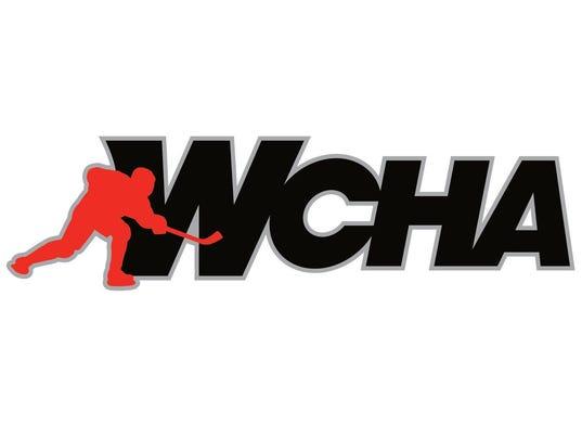 WCHA_logo.png