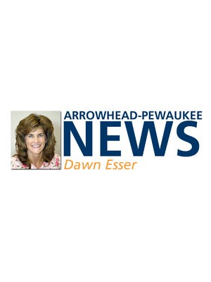 News and events from the Arrowhead and Pewaukee areas.