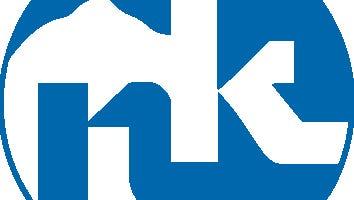 North Kitsap School District