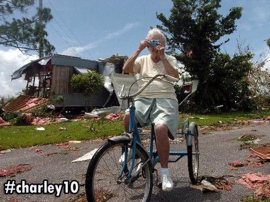 Charley10