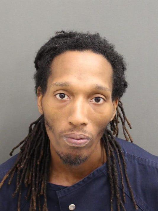 636148119258094928-Deandre-Jerome-Scott-26-of-Decatur-GA-was-arrested-on-November-3-in-Orlando-Florida.jpg