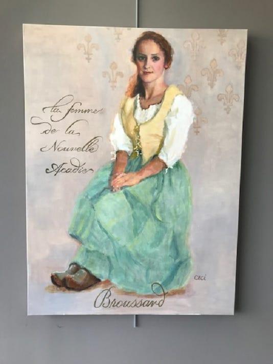636686599407691811-Broussard-portrait.jpg