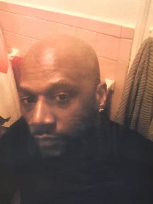 Daniel Prude was not breathing and had no pulse after he was restrained and handcuffed by officers in March 2020. He died seven days later in the hospital after being taken off life support.