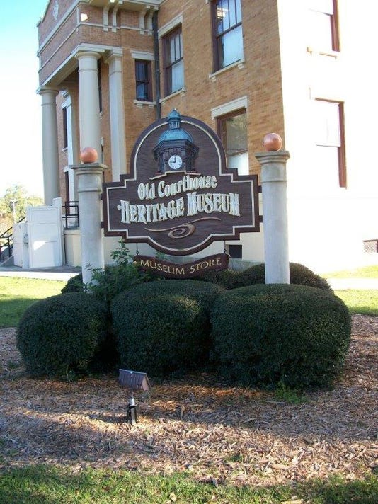 Old Courthouse Heritage Museum.jpg