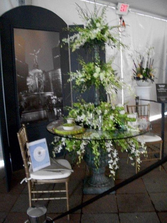 Table Setting at Flower Show.jpg