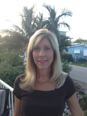 Linda English