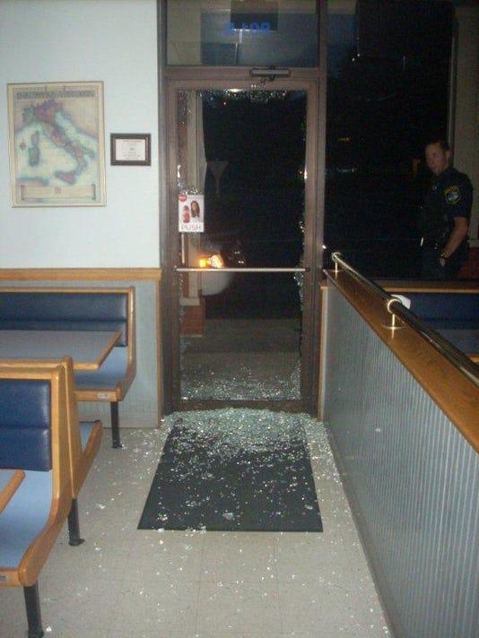 Ciro's Sept Burglary Pic 1.jpg