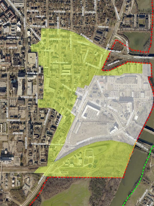 636453166692764880-Proposed-and-Current-Riverfront-District.jpg