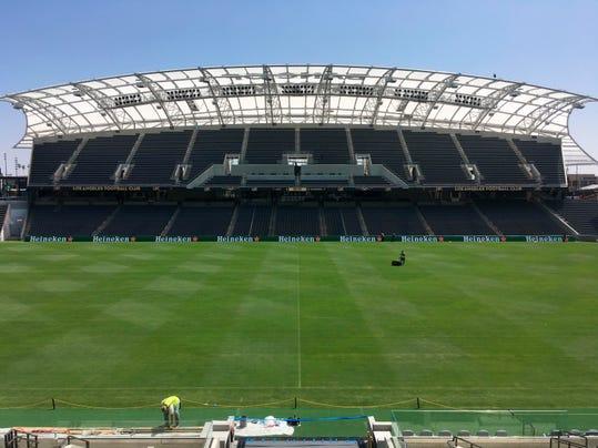 LAFC_Stadium_Soccer_47408.jpg