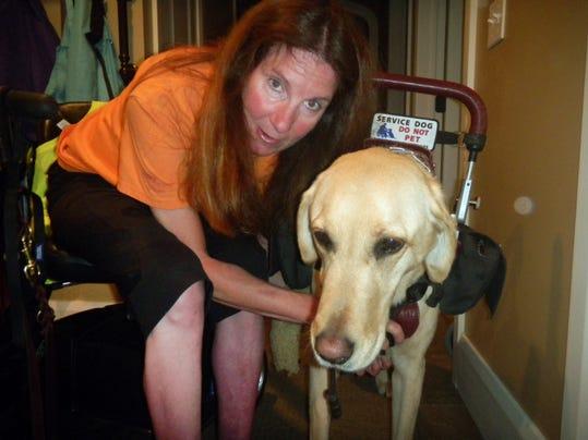 Pets Knee Surgery_Atki.jpg