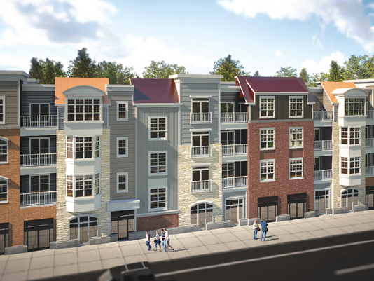 636199089533921262-provident-place-rendering.PNG