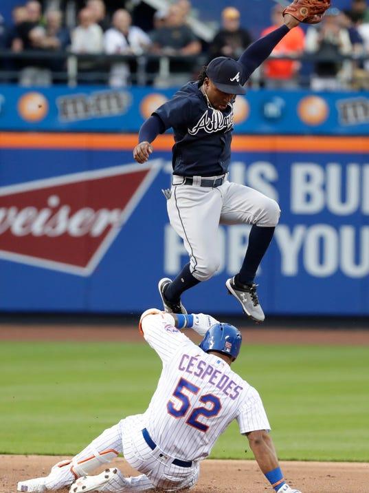 Braves_Mets_Baseball_37266.jpg
