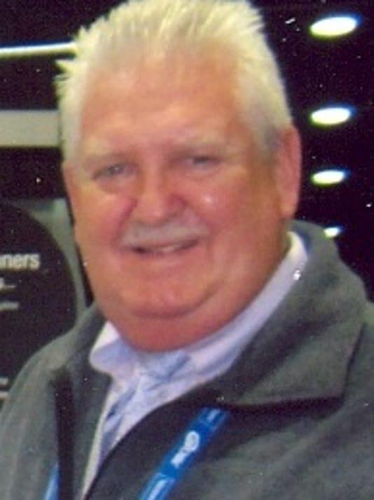 Dr. Roger Krogstad.jpg