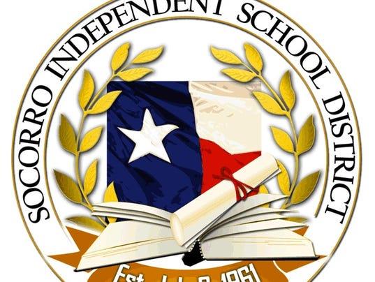 635889813090206462-sisd-logo.jpg