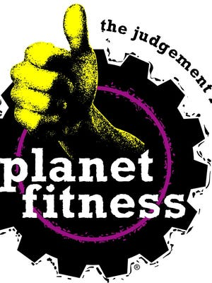 Planet Fitness has more than 900 gyms nationwide.