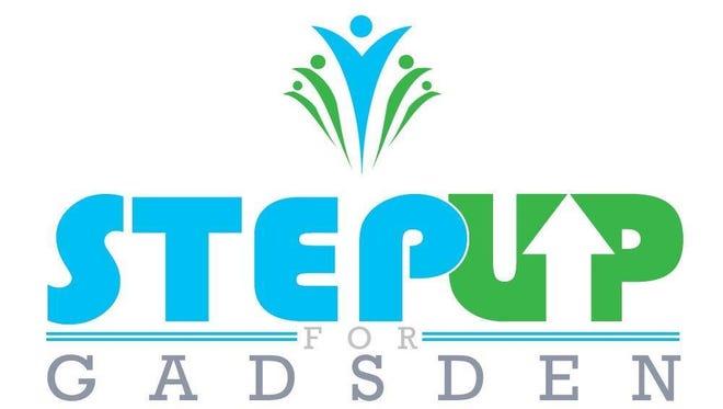 Step Up for Gadsden