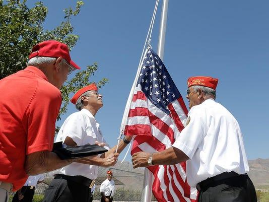 MAIN Veterans One-Stop Center.jpg