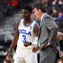 Doyel: Pacers get a perfect match in selfless, defensive-oriented Aaron Holiday